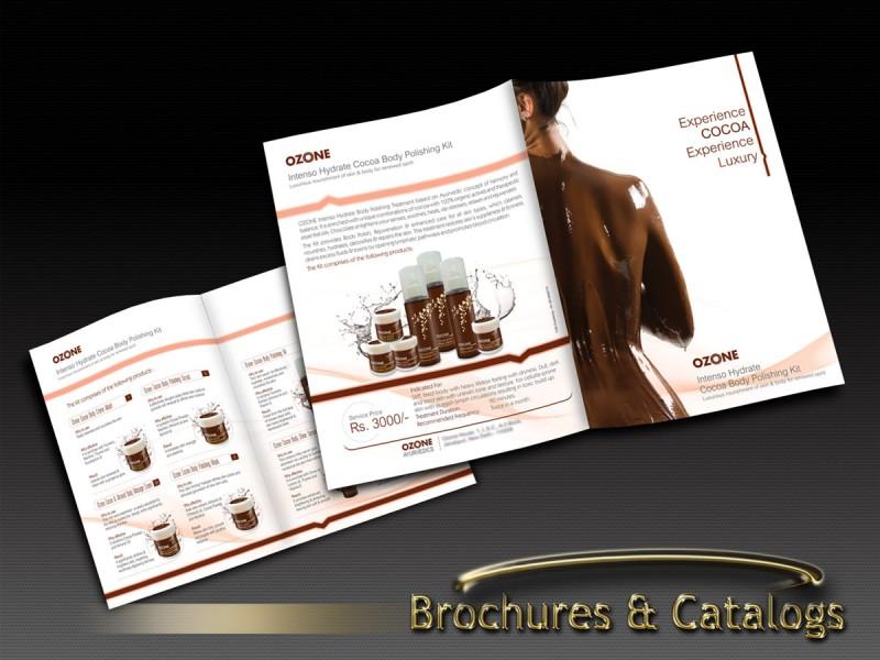Brochure13