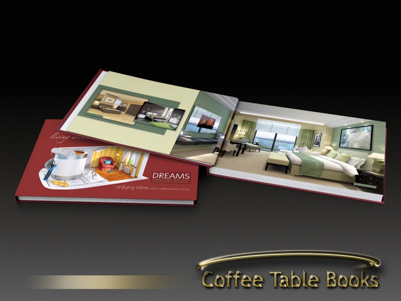 Coffee-Table-Book4