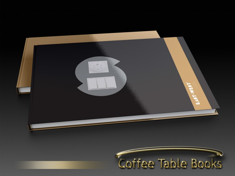 Coffee-Table-Book5