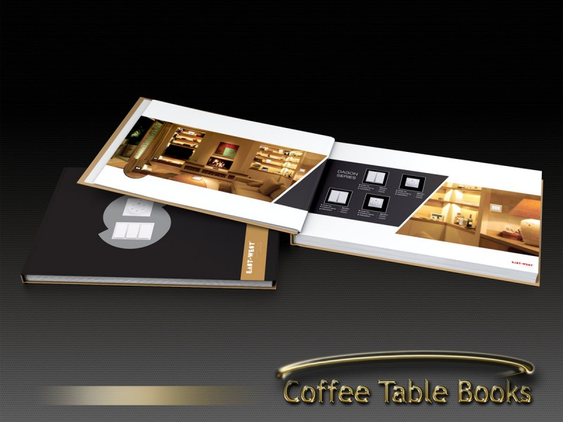Coffee-Table-Book6