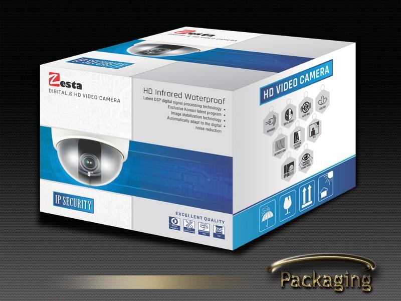 Packaging10