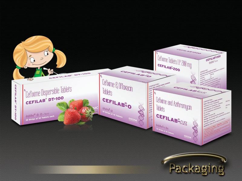 Packaging14