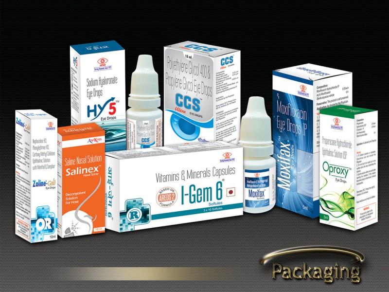 Packaging25