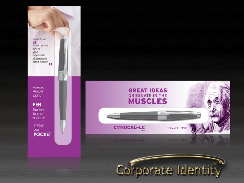 Corporate Identity9