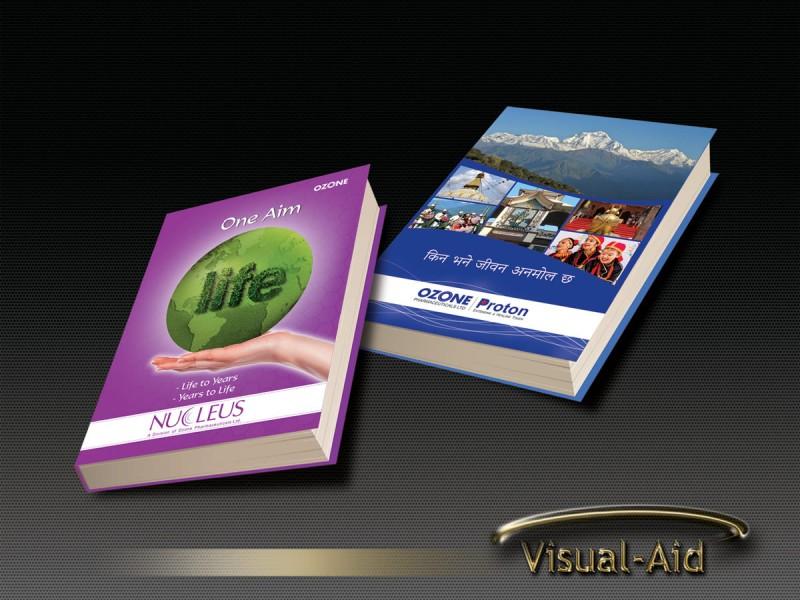 Visual-Aid1