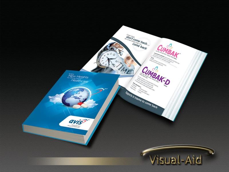 Visual-Aid2