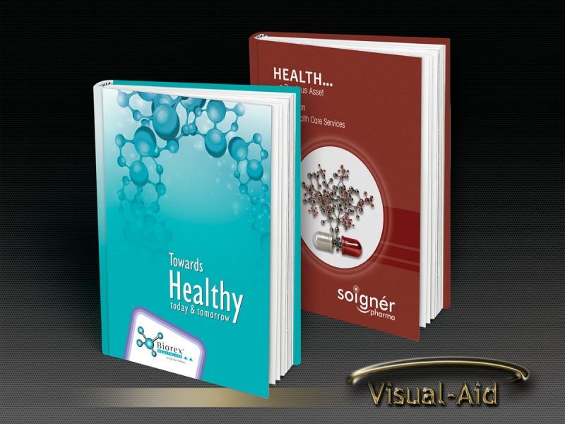Visual-Aid4