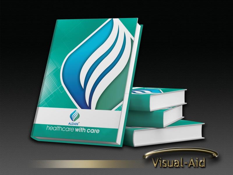 Visual-Aid6