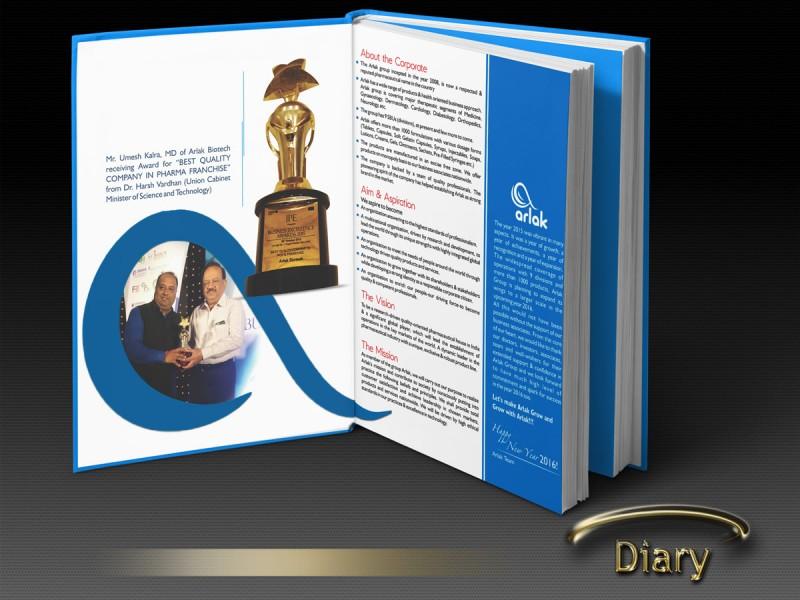 Diary-4