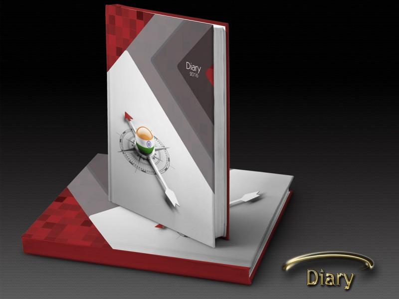 Diary-6